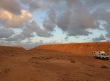marokko_013