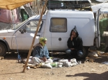 marokko_025