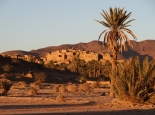 marokko_039