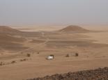 marokko_041