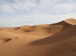 marokko_043