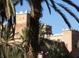 marokko_049