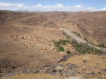 marokko_063