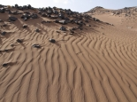 marokko_066