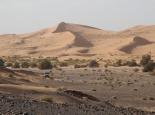 marokko_071