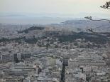 Athen (Likavitos Hügel)