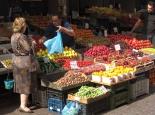 Athen (Markt)