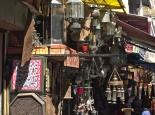 im Einheimischen-Bazar