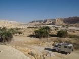 im Wadi Shuwaymiyah
