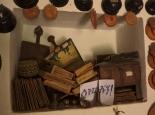 in einem Harari-Haus