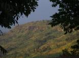 zurück in Sipi Falls