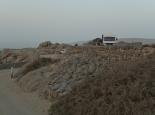 Tolles Camp in Lüderitz