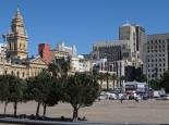 Kapstadt Innenstadt