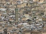 marokko_080