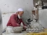 marokko_081