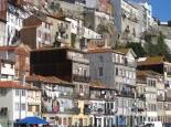 spanien_portugal_038