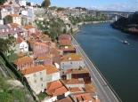 spanien_portugal_039
