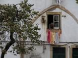 spanien_portugal_052