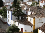 spanien_portugal_054