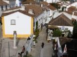 spanien_portugal_056