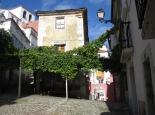 spanien_portugal_058