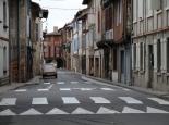 spanien_portugal_004