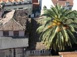 spanien_portugal_033