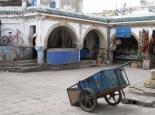 marokko_005