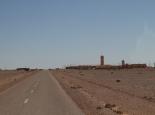marokko_018
