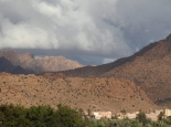 marokko_034