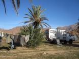 marokko_035