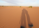 marokko_044