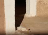 marokko_050
