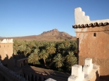 marokko_052
