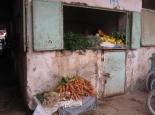 marokko_073