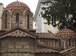 Athen (Fußgängerzone)