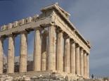 Athen (Akropolis)