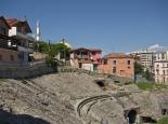 antikes Durres