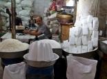 Zuckerhändler
