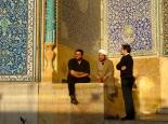am Imam-Platz