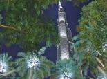 der Burj al Kalif