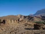 die Gräber von Al Ayn