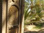 Oase Al-Hawaiyah