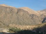 Wadi Suwayh