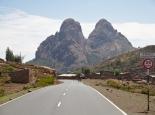 Adua-Berge