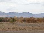 Dorf am Turkanasee