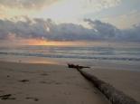 Peponi Beach