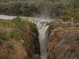 Epupa-Falls