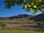 Mt. Currie NR, klein aber fein
