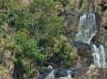 Jacobs Ladder Wasserfall